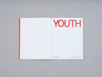 YOUTH / GIRLS